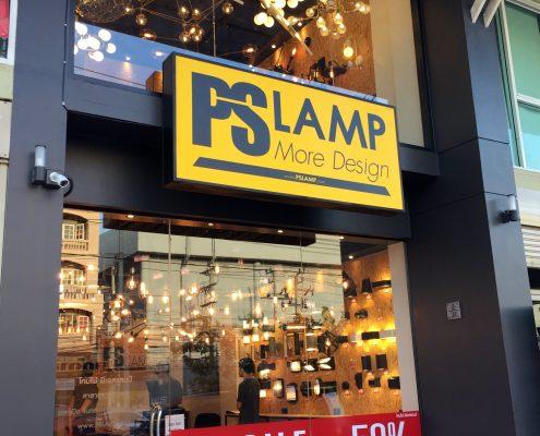 ร้านโคมไฟ ขายโคมไฟ โคมไฟวินเทจ โคมไฟเพดาน โคมไฟโมเดิร์น 25