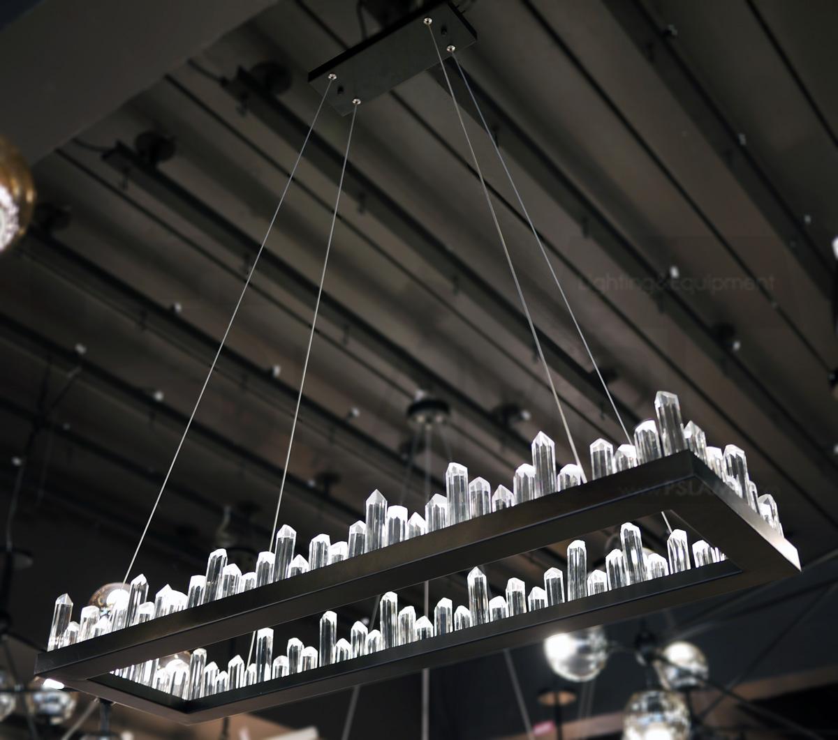 โคมไฟวินเทจ-โคมไฟโมเดิร์น-ขายโคมไฟ-ร้านโคมไฟ-โคมไฟราคาถูก-FASCINO