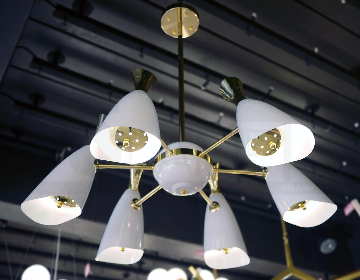 โคมไฟวินเทจ-โคมไฟโมเดิร์น-ขายโคมไฟ-ร้านโคมไฟ-โคมไฟราคาถูก-FLAGAN-WH
