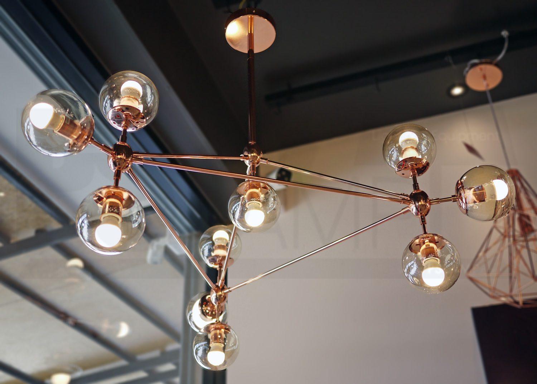 โคมไฟวินเทจ-โคมไฟโมเดิร์น-ขายโคมไฟ-ร้านโคมไฟ-โคมไฟราคาถูก-GIRATO-10