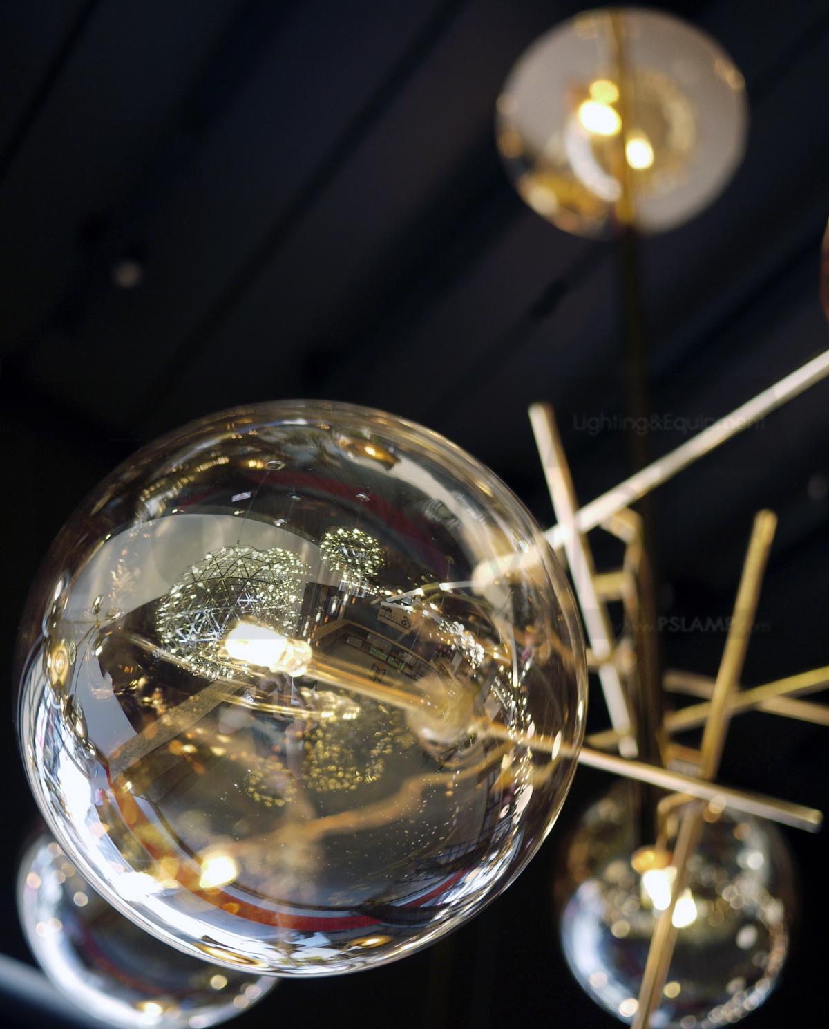 โคมไฟวินเทจ-โคมไฟโมเดิร์น-ขายโคมไฟ-ร้านโคมไฟ-โคมไฟราคาถูก-GOPIA