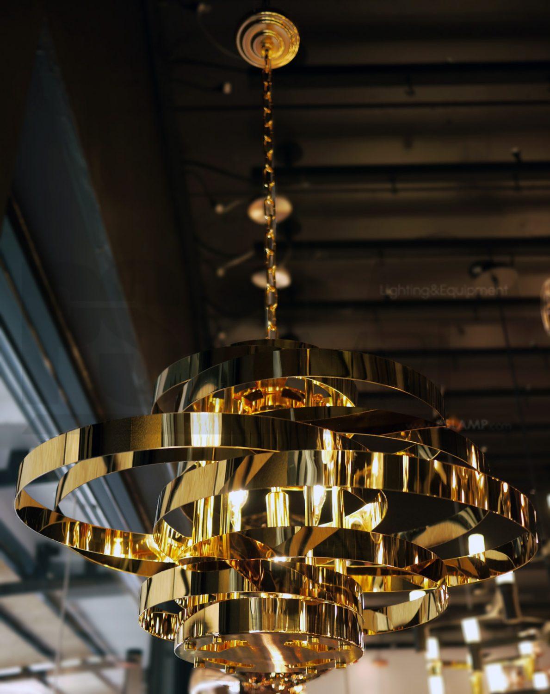 โคมไฟวินเทจ-โคมไฟโมเดิร์น-ขายโคมไฟ-ร้านโคมไฟ-โคมไฟราคาถูก-GOVIDAS