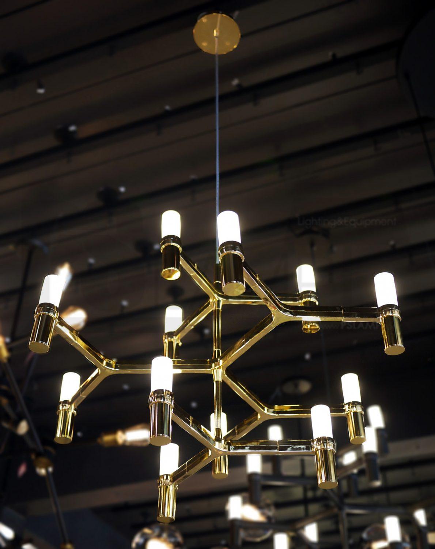 โคมไฟวินเทจ-โคมไฟโมเดิร์น-ขายโคมไฟ-ร้านโคมไฟ-โคมไฟราคาถูก-LERIDA-GD