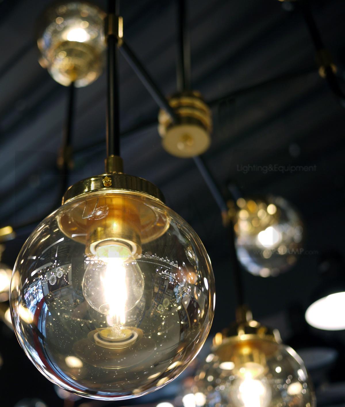 โคมไฟวินเทจ-โคมไฟโมเดิร์น-ขายโคมไฟ-ร้านโคมไฟ-โคมไฟราคาถูก-MASO