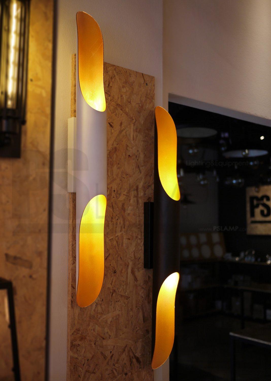 โคมไฟวินเทจ-โคมไฟโมเดิร์น-ขายโคมไฟ-ร้านโคมไฟ-โคมไฟราคาถูก-TOMB-BK