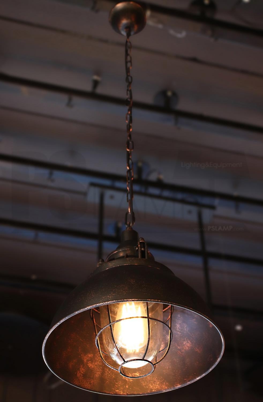 โคมไฟห้อย โคมไฟแขวน ร้านโคมไฟ ร้านขายโคมไฟ ENGINE-RT