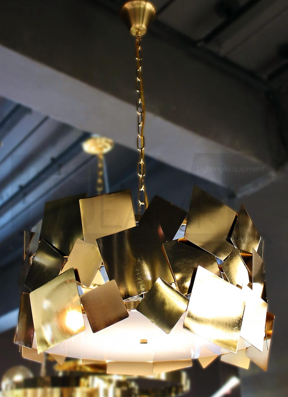 โคมไฟห้อย โคมไฟแขวน ร้านโคมไฟ ร้านขายโคมไฟ GOTIC-GD