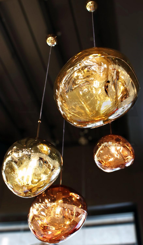 โคมไฟห้อย โคมไฟแขวน ร้านโคมไฟ ร้านขายโคมไฟ IVIVA-S-RD