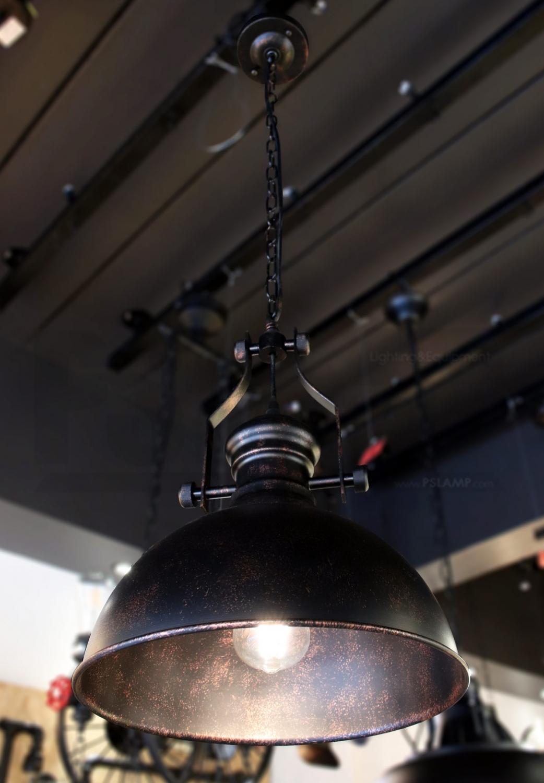 โคมไฟห้อย โคมไฟแขวน ร้านโคมไฟ ร้านขายโคมไฟ MARKS-RT