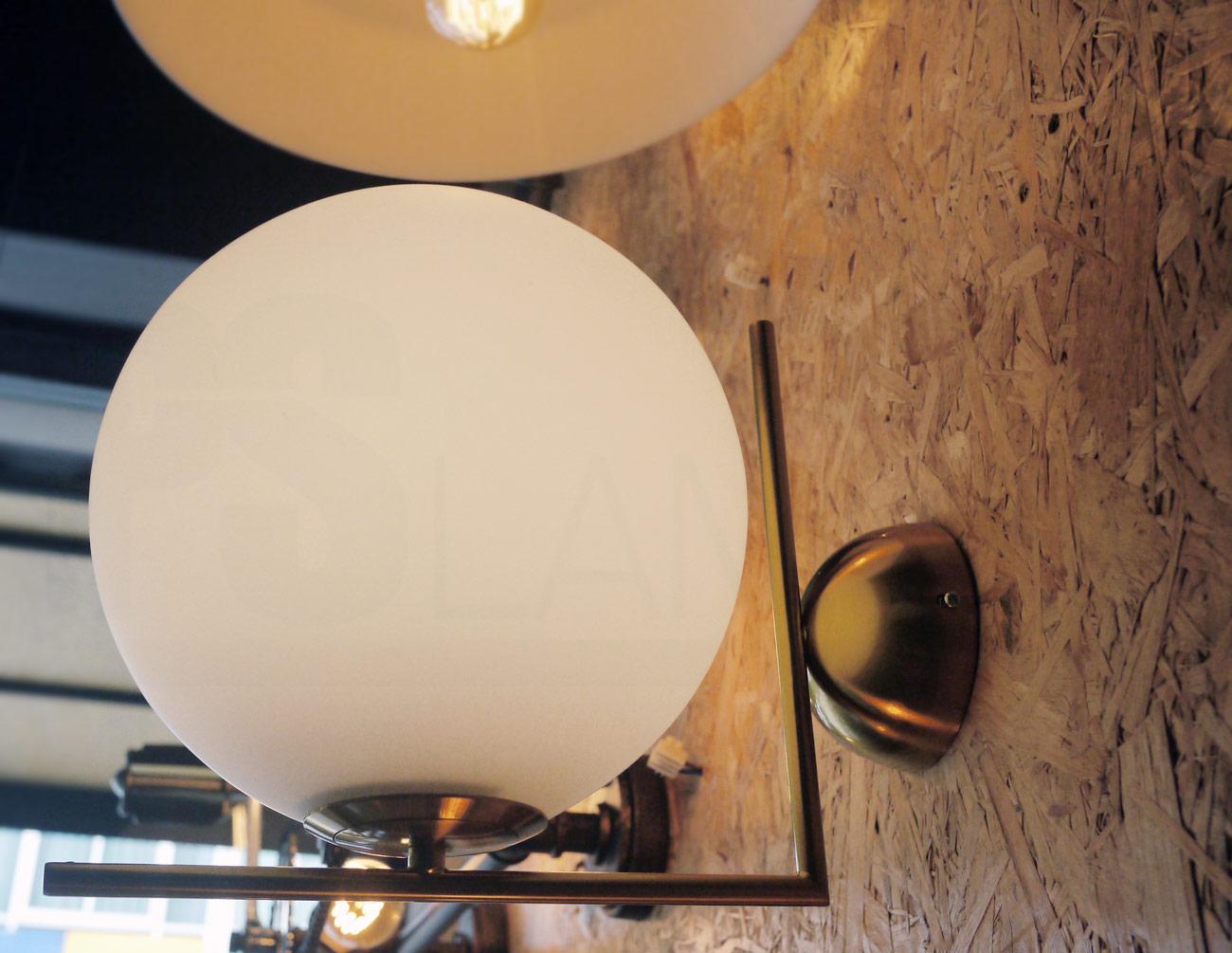 โคมไฟผนัง-โคมไฟกิ่ง-โคมไฟวินเทจ-โคมไฟโมเดิร์น-MOXMOON-W