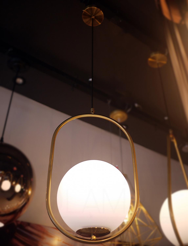 โคมไฟห้อย-โคมไฟแขวน-โคมไฟเพดาน-ASTON-U