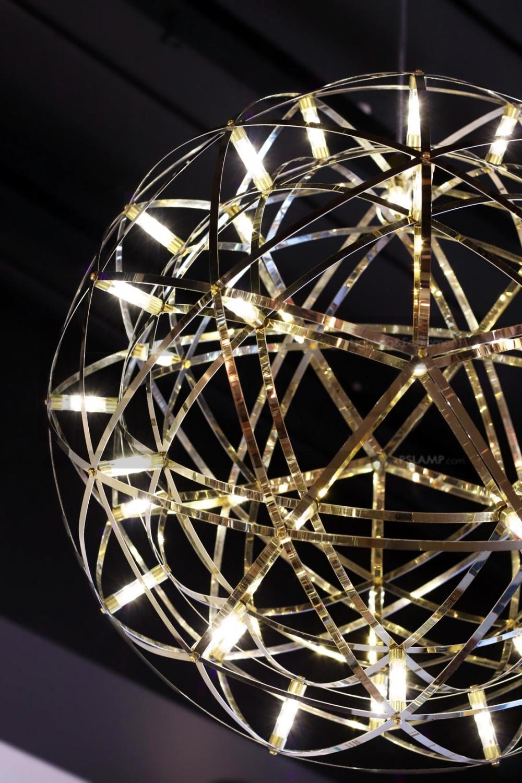 โคมไฟห้อย-โคมไฟแขวน-โคมไฟเพดาน-BOSTAR-60-GD