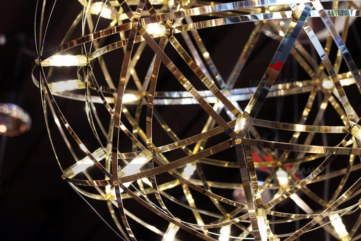 โคมไฟห้อย-โคมไฟแขวน-โคมไฟเพดาน-BOSTAR-80-GD