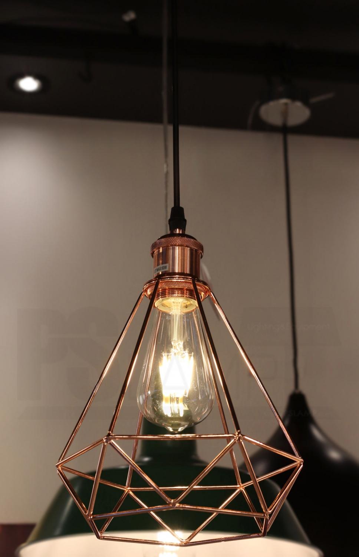 โคมไฟห้อย-โคมไฟแขวน-โคมไฟเพดาน-DIAMOND-RG