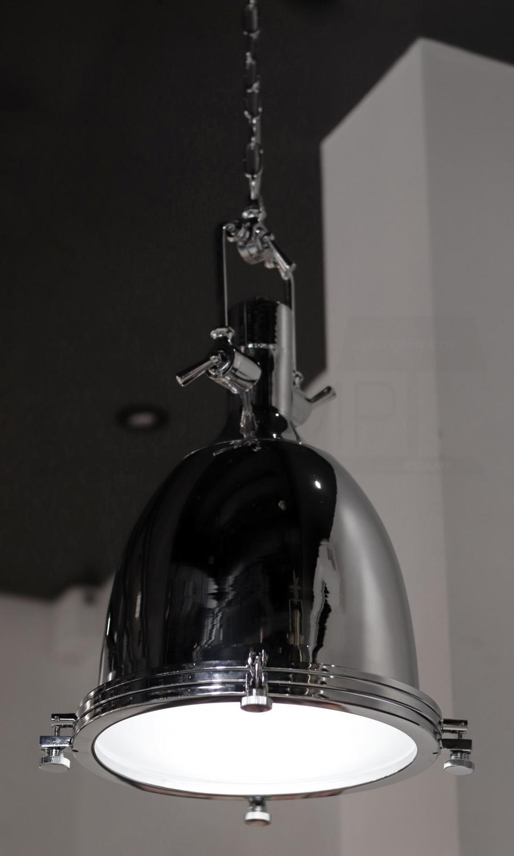 โคมไฟห้อย-โคมไฟแขวน-โคมไฟเพดาน-EUROPIA-SL
