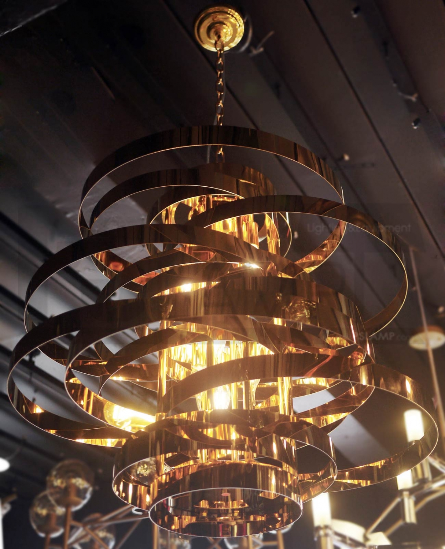 โคมไฟห้อย-โคมไฟแขวน-โคมไฟเพดาน-GRAND-GOVIDAS
