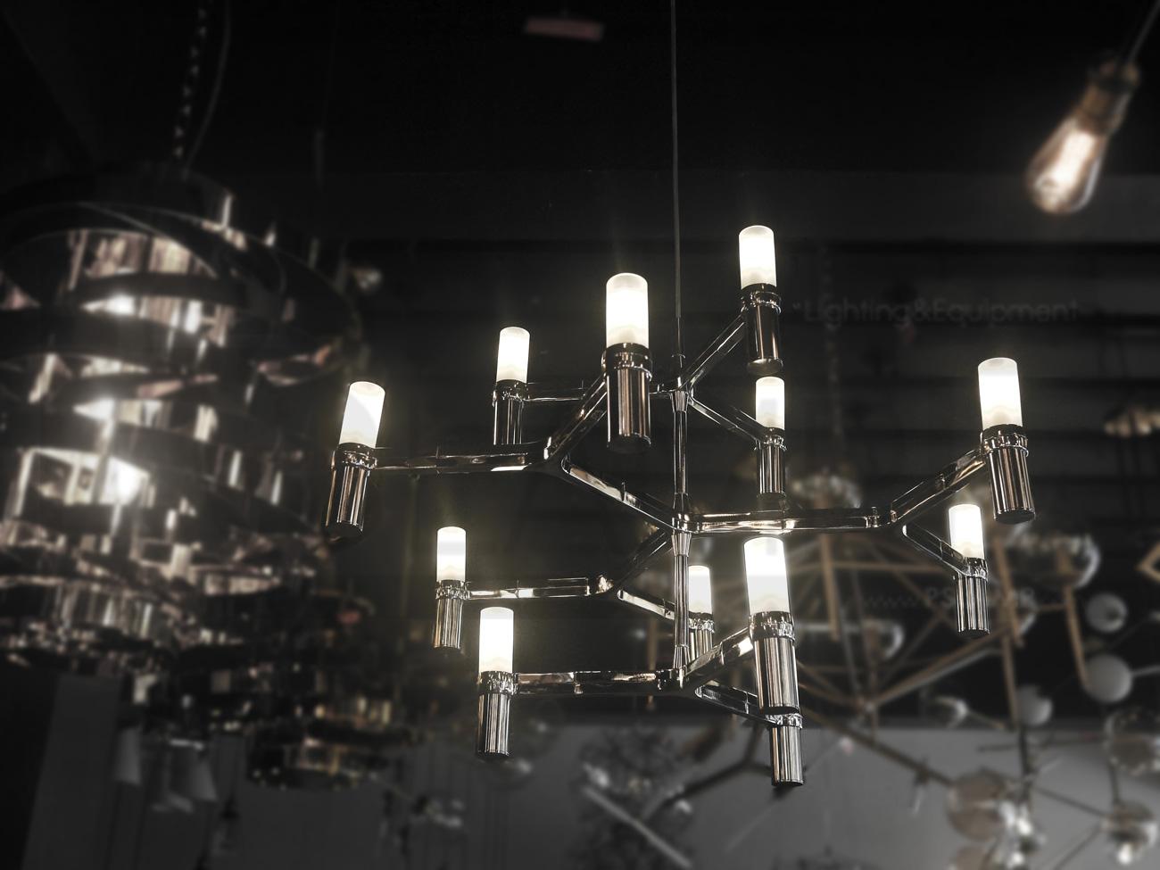 โคมไฟห้อย-โคมไฟแขวน-โคมไฟเพดาน-LERIDA-SL