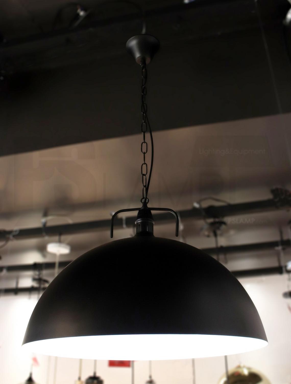 โคมไฟเพดาน โคมไฟห้อย โคมไฟแขวน MESA-50