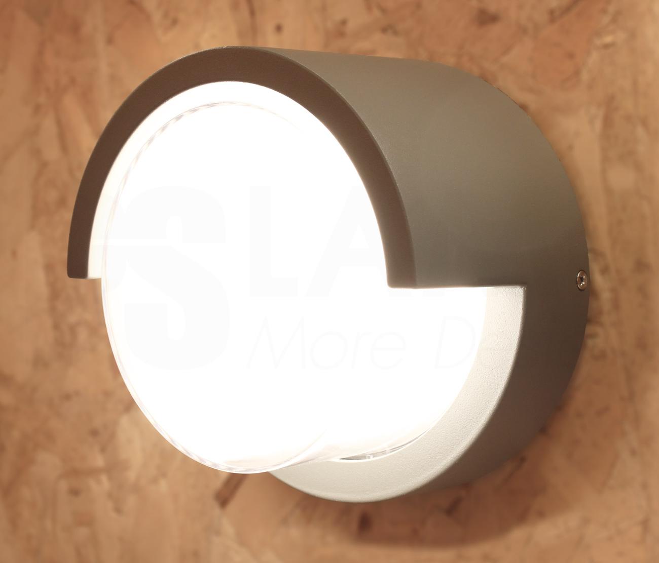 โคมไฟติดผนัง-โคมไฟผนัง-โคมไฟภายนอก-โคมไฟโมเดิร์น-CATANIA-GY
